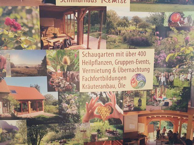 weiblicher-heilungsweg-christel-stroebel-wasenhof